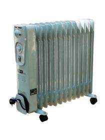 Радиатор масляный PRORAB OFR 2513 Z