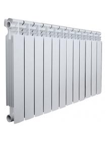 Радиатор алюминиевый VALFEX Base Alu 500/12