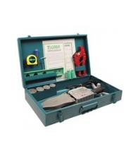 Аппарат для сварки полипропиленовых труб CANDAN CM-03