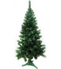 Ель искусственная «ЕВРОПЕЙСКАЯ» (зелёная, 180 см)