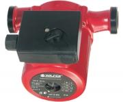 Насос циркуляционный VALFEX VCP 25-80G
