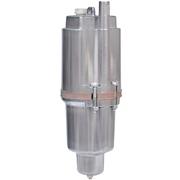 Насос вибрационный KRONWERK KVP300B-10 (шнур 10 м)