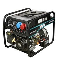Бензиновый электрогенератор HYUNDAI HHY 9020FE-T