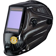 Маска-хамелеон FUBAG ULTIMA 5-13 Panoramic Black
