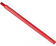Удлинитель трубчатый IRON MOLE Pengo 35 (1000 мм)