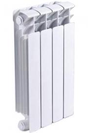 Радиатор биметаллический RIFAR Base 500/4