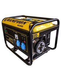 Бензиновый электрогенератор CHAMPION GG2000