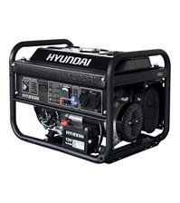Бензиновый электрогенератор HYUNDAI HHY 3010FE