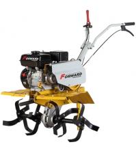 Мотокультиватор FORWARD FHT-950