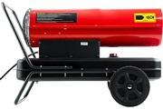 Дизельная тепловая пушка РЕСАНТА ТДП-15000