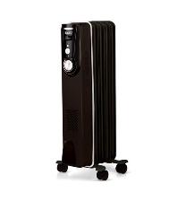 Радиатор масляный BALLU BOH/MD-05BBN 1000
