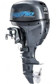 Подвесной лодочный мотор MIKATSU M20FES