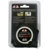 Упаковка ADA RubTape 8