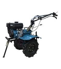 Мотокультиватор HYUNDAI T 1300