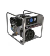 Бензиновый электрогенератор Briggs & Stratton 2400A