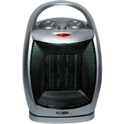 Тепловентилятор PRORAB PTC 1500 R