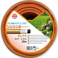 Шланг AQUAPULSE «ELITE» (бухта 50 м, диаметр 1/2'')