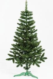 Ель искусственная «СКАЗКА» (зелёная, 180 см)