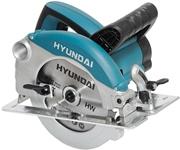 Пила дисковая HYUNDAI C1500-190 Expert