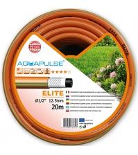 Шланг AQUAPULSE «ELITE» (бухта 20 м, диаметр 3/4'')
