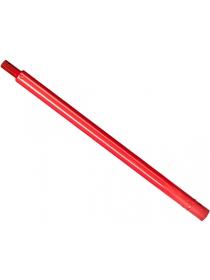 Удлинитель трубчатый IRON MOLE Pengo 35 (450 мм)
