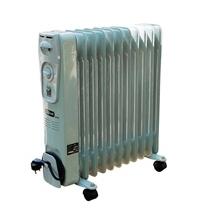 Радиатор масляный PRORAB OFR 2511 Z
