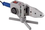 Аппарат для сварки полипропиленовых труб CANDAN CM-03 ONLY