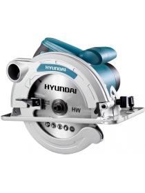 Пила дисковая HYUNDAI C1400-185